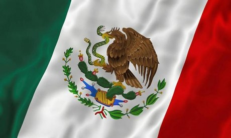 Mexico onshore round gets under way