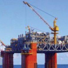 PETRONAS awards US$150 million pipeline rehabilitation contracts